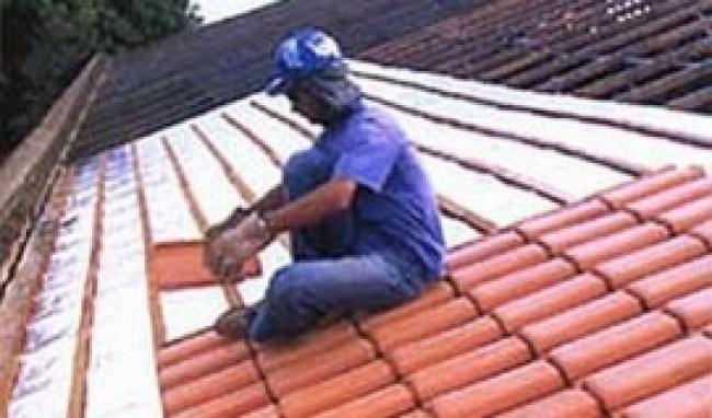 telhado2 Isolantes Térmicos para Telhados