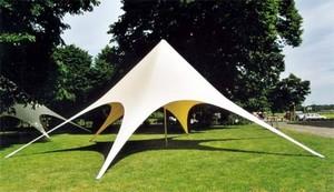 tenda1 Alugar Tendas para Festas