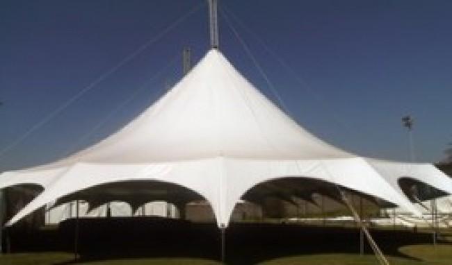 tenda2 Alugar Tendas para Festas