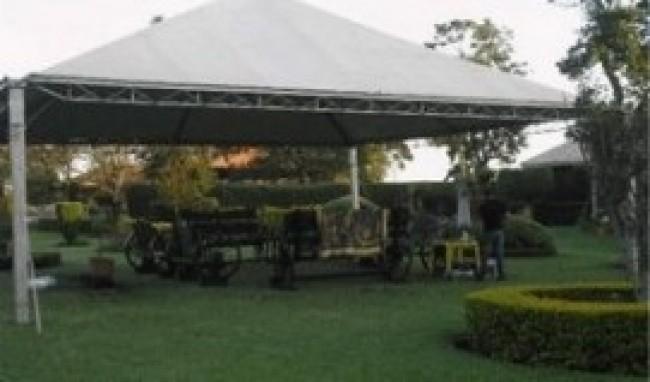tenda3 Alugar Tendas para Festas