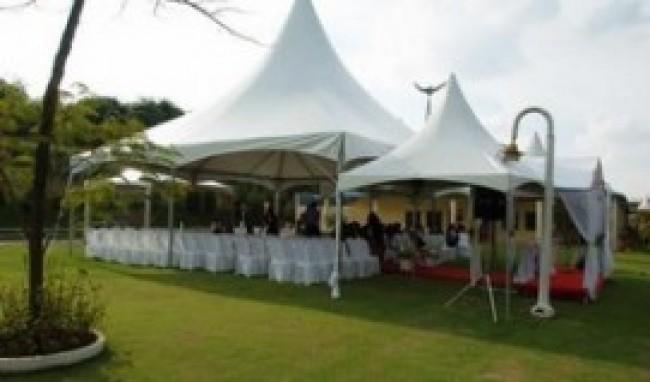 tenda4 Alugar Tendas para Festas