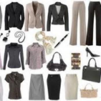 ternos femininos para trabalhar modelos fotos1 Ternos Femininos para Trabalhar  Modelos, Fotos