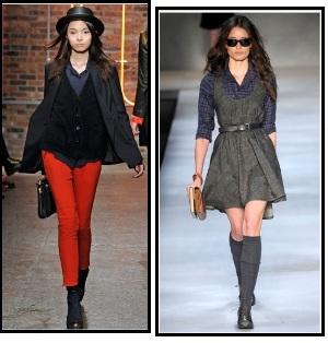 tng moda feminina inverno 3 Loja Virtual TNG