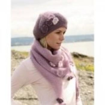 toucas1 Toucas Femininas para o Inverno 2011