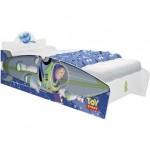 toy story 150x150 Cama Infantil de Personagem, modelos, onde comprar
