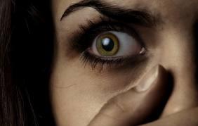 tratamentos para fobias 3 Tratamentos para Fobias
