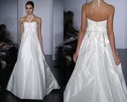 vestido de noiva para gestantes1 Vestido de Noiva para Gestantes
