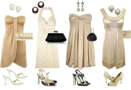 vestidos para o reveillon 2012 Vestidos Para O Reveillon 2012