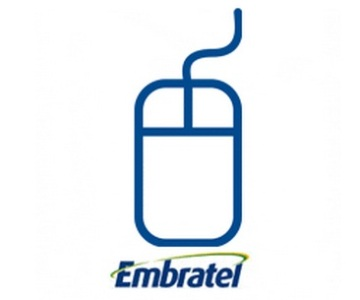 via embratel internet planos preços 1 Via Embratel Internet Planos, Preços