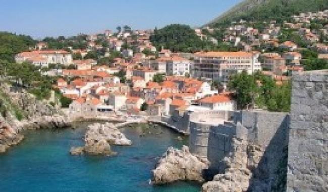 viagem para croacia roteiro 3 Viagem Para Croácia, Roteiro