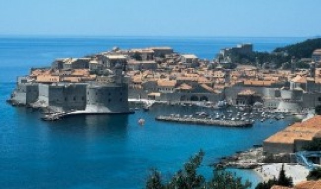 viagem para croacia roteiro 5 Viagem Para Croácia, Roteiro