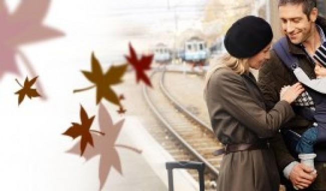 winter travel w kids b Dicas de Viagem para Curtir o Inverno