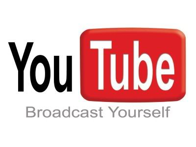 youtube Como Colocar Vídeo no YouTube