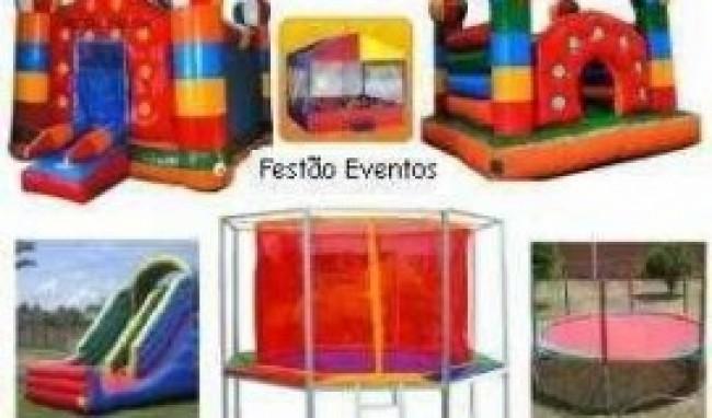 1272431899 90502863 1 Aluguel de brinquedos e barraquinhas F 11 2436 7913 Guarulhos 1272431899 Aluguel de touros mecânicos