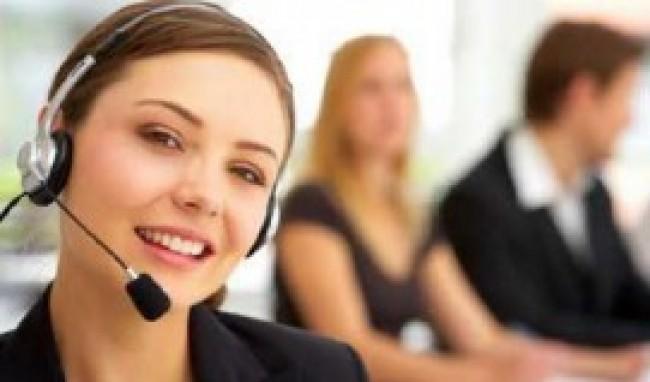 13882553 1 Vagas de Emprego para Operador de Telemarketing RJ