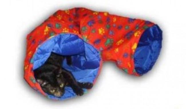 Acessórios para Gatos 2 Acessórios para Gatos, Onde Comprar