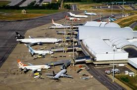 Aeroporto de fortaleza ce horarios telefone endereço Aeroporto de Fortaleza   CE, Horários, Telefone, Endereço