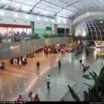 Aeroporto de fortaleza ce horarios telefone endereço1 Aeroporto de Fortaleza   CE, Horários, Telefone, Endereço