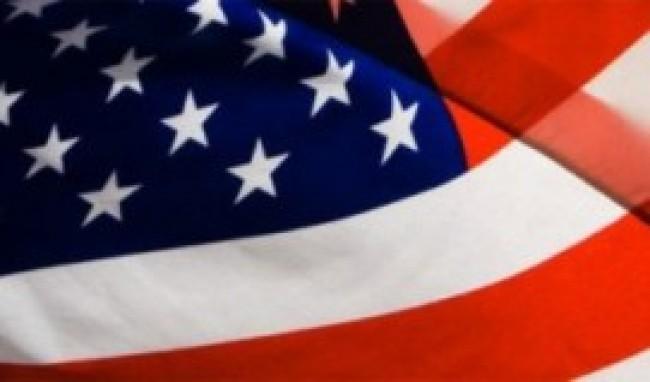 Agendamento de Visto Americano 11 Agendamento de Visto Americano