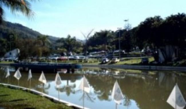 Aguas Termais em SP Lugares1 Águas Termais em SP, Lugares