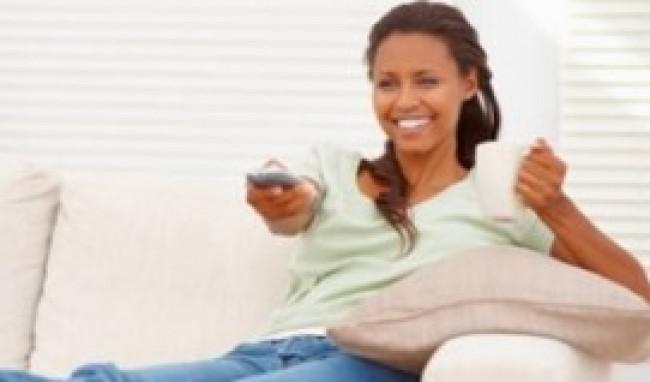 Aposentadoria para Donas de Casa 2 Aposentadoria para Donas de Casa