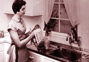 Aposentadoria para Donas de Casa Aposentadoria para Donas de Casa