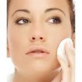 Aprenda a fazer uma maquiagem básica dicas1 Aprenda a Fazer uma Maquiagem Básica, Dicas