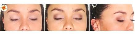 Aprenda a fazer uma maquiagem básica dicas2 Aprenda a Fazer uma Maquiagem Básica, Dicas
