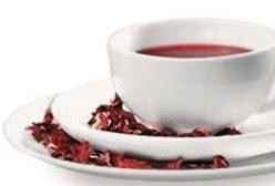 Benefícios do chá de hibisco para a saúde1 Benefícios do Chá de Hibisco para a Saúde