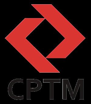 CPTM – Horários dos Trens 1 CPTM – Horários dos Trens