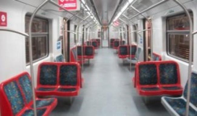 CPTM – Horários dos Trens 2 CPTM – Horários dos Trens