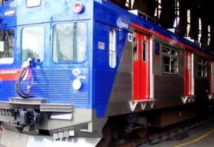 CPTM – Horários dos Trens CPTM – Horários dos Trens