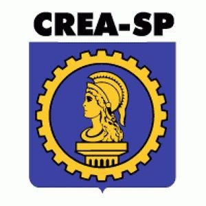 CREA SP Registro Profissional CREA SP Registro Profissional