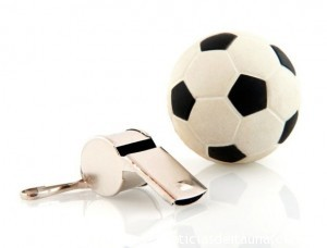 CURSO DE ARBITRAGEM DE FUTSAL 300x228 Curso de Arbitragem Futsal SP