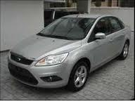 Carros com cambio automático modelos Carros com Câmbio Automático, Modelos