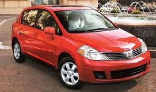 Carros com cambio automático modelos1 Carros com Câmbio Automático, Modelos