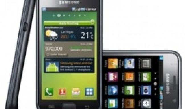 Celular Android 2.2 Samsung 2 Celular Android 2.2 Samsung, Preço e ...