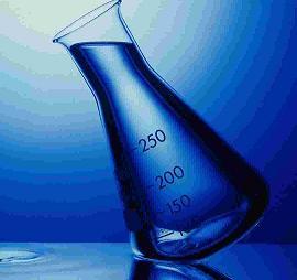 Curso Técnico em Química SP 6 Curso Técnico em Química SP