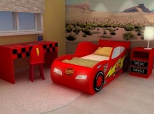 Decoração Infantil Carros Disney Decoração Infantil Carros Disney
