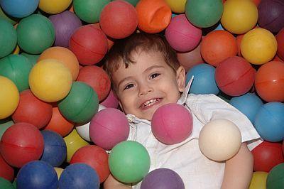 Dicas de Brinquedos para Aniversario Infantil Dicas de Brinquedos para Aniversário Infantil