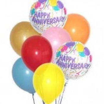 Dicas para Organizar uma Festa Surpresa 2 Dicas para Organizar uma Festa Surpresa