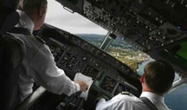 Dicas para quem quer ser piloto de avião 1 Dicas para quem quer ser piloto de avião