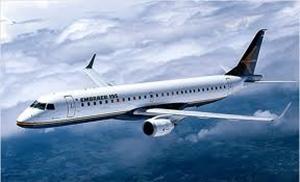 Dicas para quem quer ser piloto de avião Dicas para quem quer ser piloto de avião