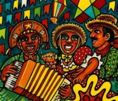Festa Junina em Salvador Melhores Festas Juninas do Brasil
