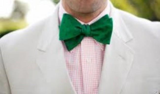 Gravata 3 Modelos de ternos que Combinam com Gravata Borboleta
