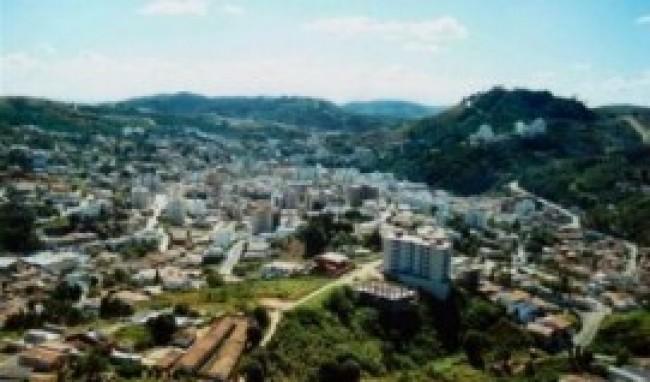 Lugares Afrodisiacos no Brasil2 Lugares Afrodisíacos no Brasil