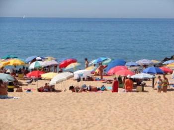 Melhores Praias da Europa Melhores Praias da Europa