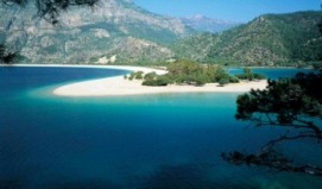 Melhores Praias da Europa1 Melhores Praias da Europa