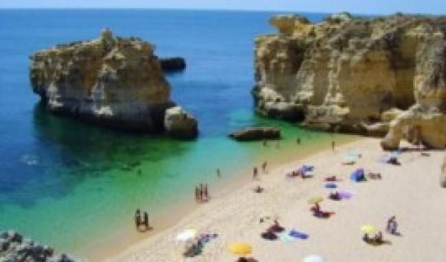 Melhores Praias da Europa2 Melhores Praias da Europa
