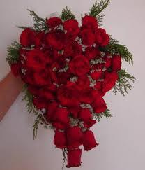 Melhores flores para bouquet de noiva Melhores Flores para Bouquet de Noiva